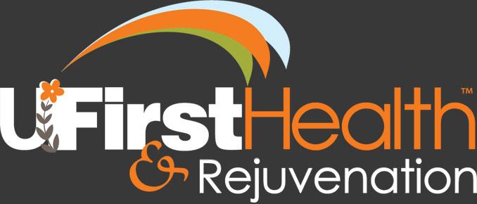UFirst Hi Res Logo