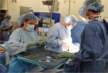 gallbladder-surgery1