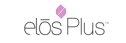 elos plus logo